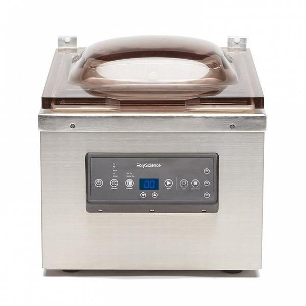 Polyscience 300 series
