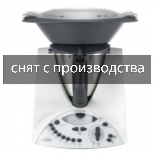 Термомикс Thermomix TM31